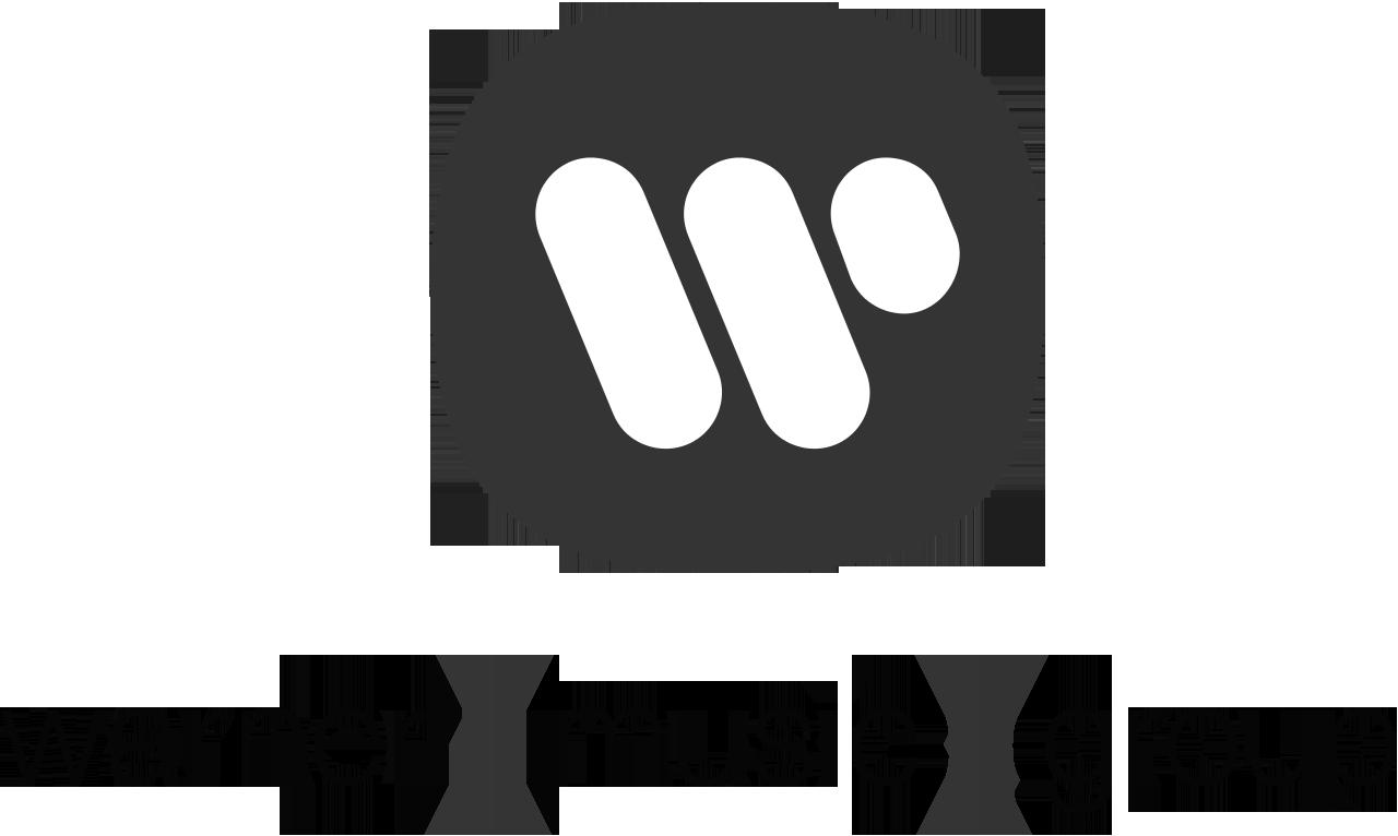 Warner_Music