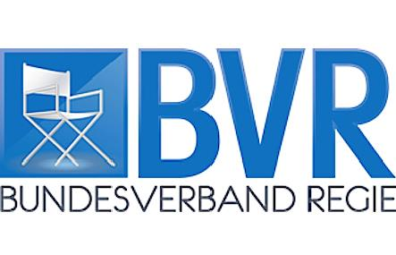 BVR logo