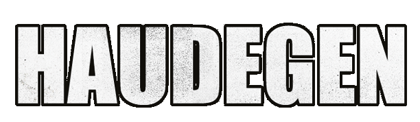 haudegen-53e713a4485b2
