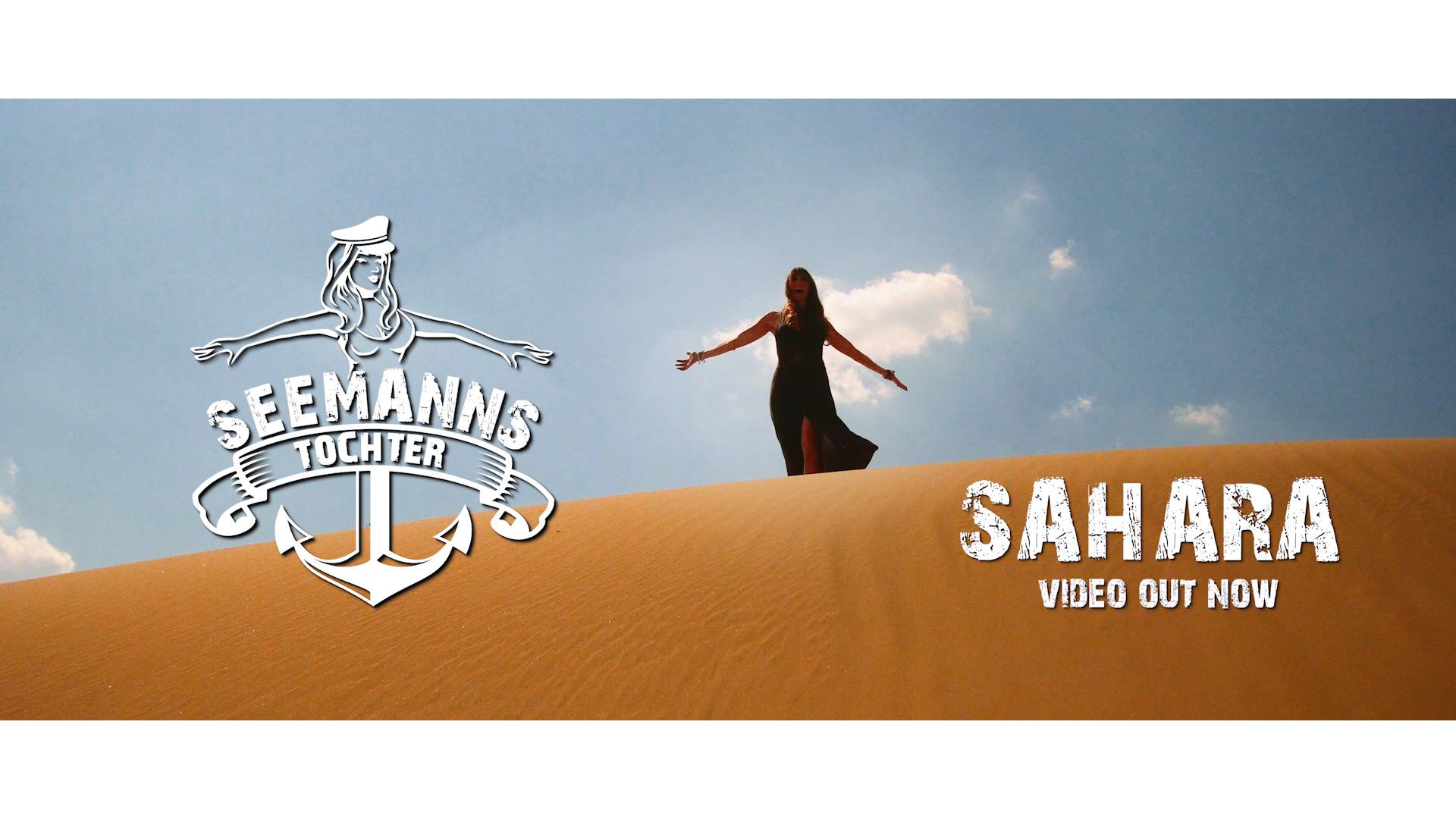 Sahara_HP